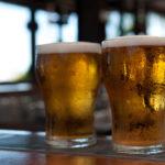 【二日酔い対策】5つの予防で辛い頭痛や吐き気を防止!