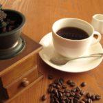 【身近な疑問!】カフェイン摂取のメリット・デメリット効果