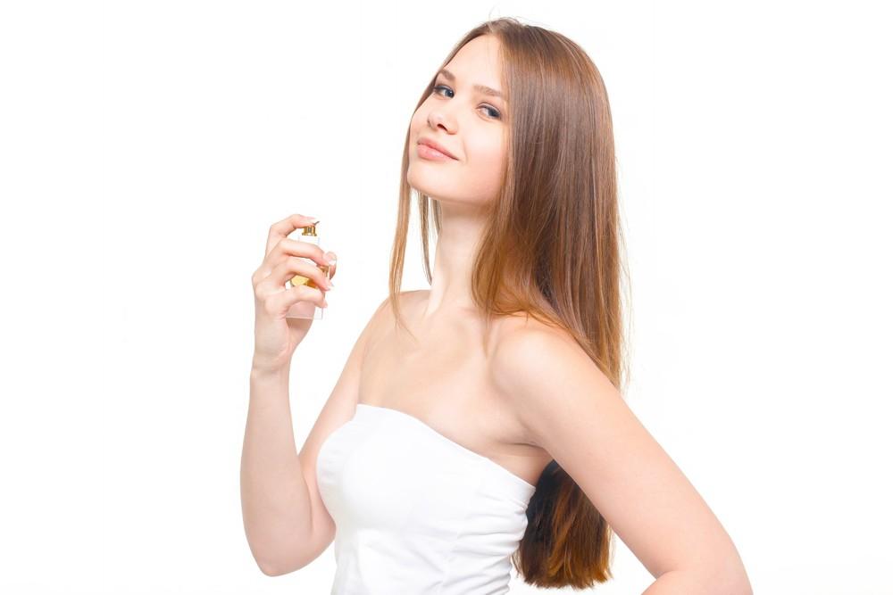 【美肌効果UP!】女性に嬉しい禁煙メリットとタバコの悪影響