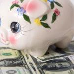 【平均年収475万円】40歳代サラリーマンのお小遣い金額と年収の推移