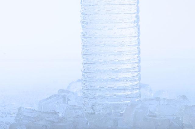 ミネラルウォーター「軟水と硬水」違いは?おいしいお水の豆知識