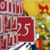 【クリスマス雑学】プレゼントの意味など当日に使える7つの豆知識