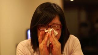 アレルギー性鼻炎の症状を軽減!実際に試した処方薬の効果とは