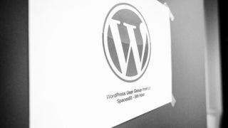 WordPressを全自動でバックアップ!Dropboxに簡単保存する方法が便利すぎる