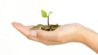 【価値観の序列】お金が貯まらない人のたった1つの盲点
