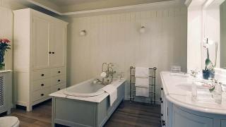 壁にも風呂にも畳にも!カビが原因の病気やアレルギーの症状
