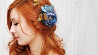 【毛は命!】髪の毛を1日でも早くグングン伸ばす方法と大切な栄養素