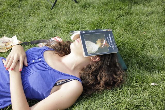 最も効率的な仮眠時間と効果