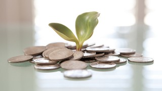 貯金のコツは3つの体質作り!低収入でも貯金を増やす方法