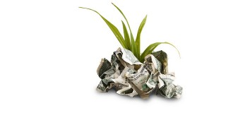 平均貯蓄額を超えるぞ!低収入でもお金を増やす方法を専門家に学ぼう
