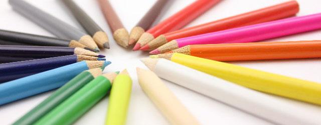 色が与える影響