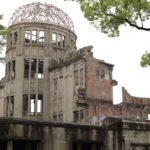 【終戦記念日に黙祷を】1945年8月15日正午、日本降伏