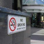 噛むだけ簡単!あっさり禁煙に成功する『ニコレット』の効果と副作用