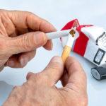 たばこを約13年間も吸い続けた私が禁煙に成功するまでにやったこと