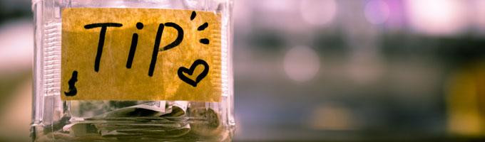 お金の基本を学ぶ