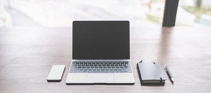 ブログ記事を効率的に作成