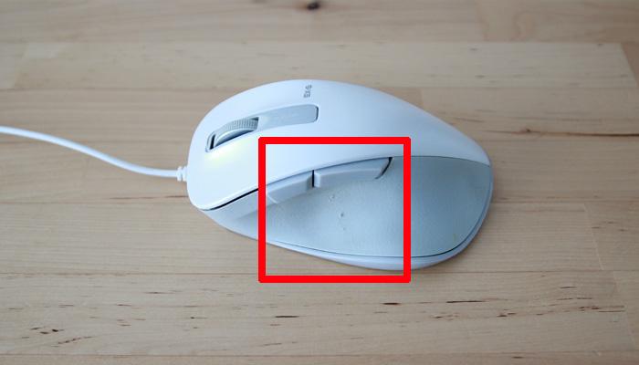 CAD用マウス-ダメな点01